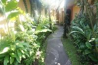 Motama Villa (1 of 48)