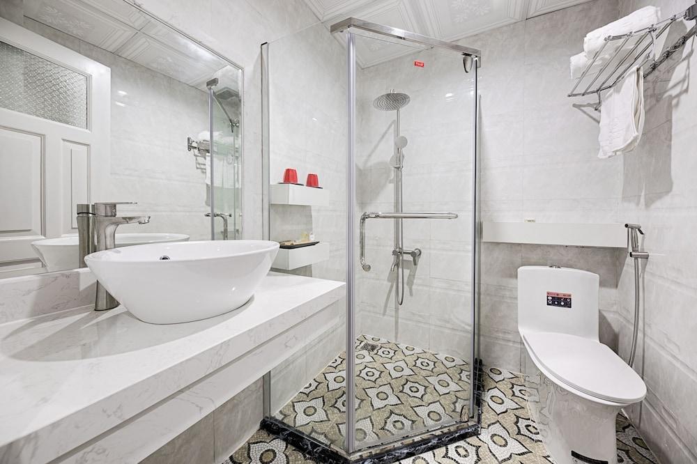 Beste Hotel Rezeptionist Ziel Wieder Aufzunehmen Bilder - Beispiel ...