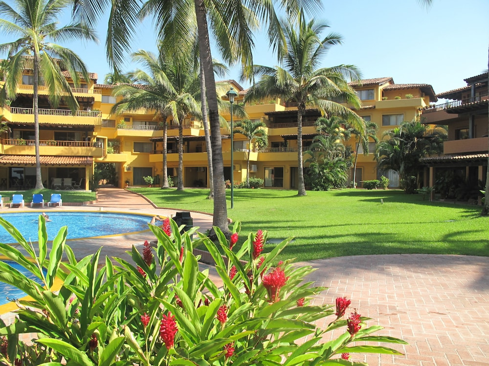 Featured Image, Los Tules Villas del Sol