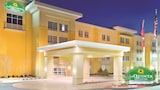 La Quinta Inn & Suites Little Rock - West - Little Rock Hotels