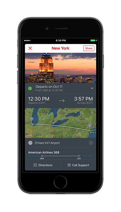 travel apps best hotel flight booking apps for your iphone