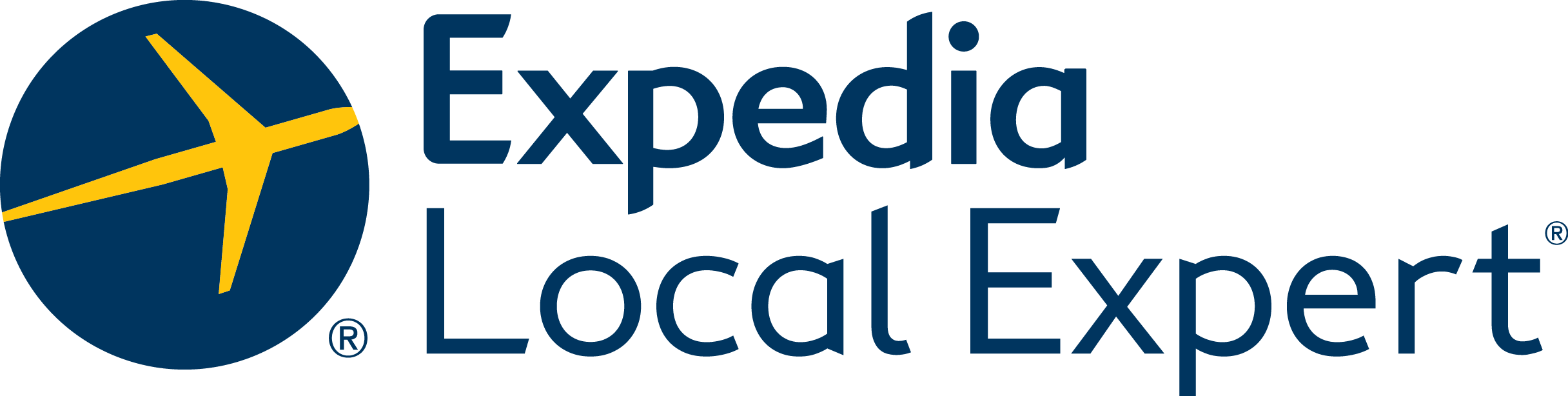 Local Expert Badge