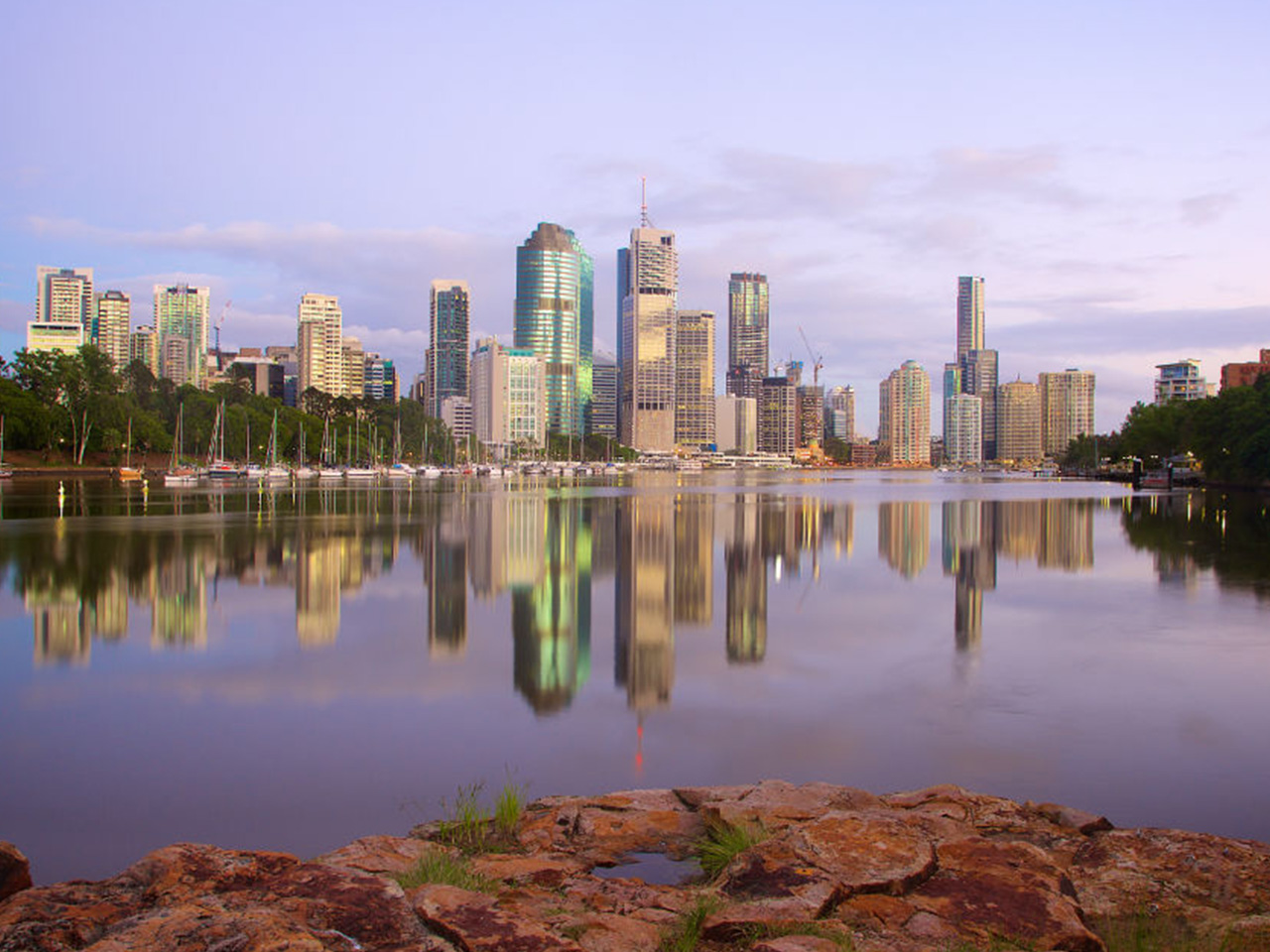 15 cultural activities every Aussie should do