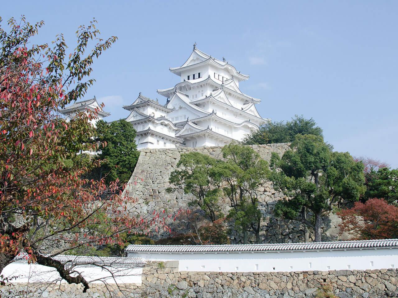 Listopedia: the Essential Japan Bucket List