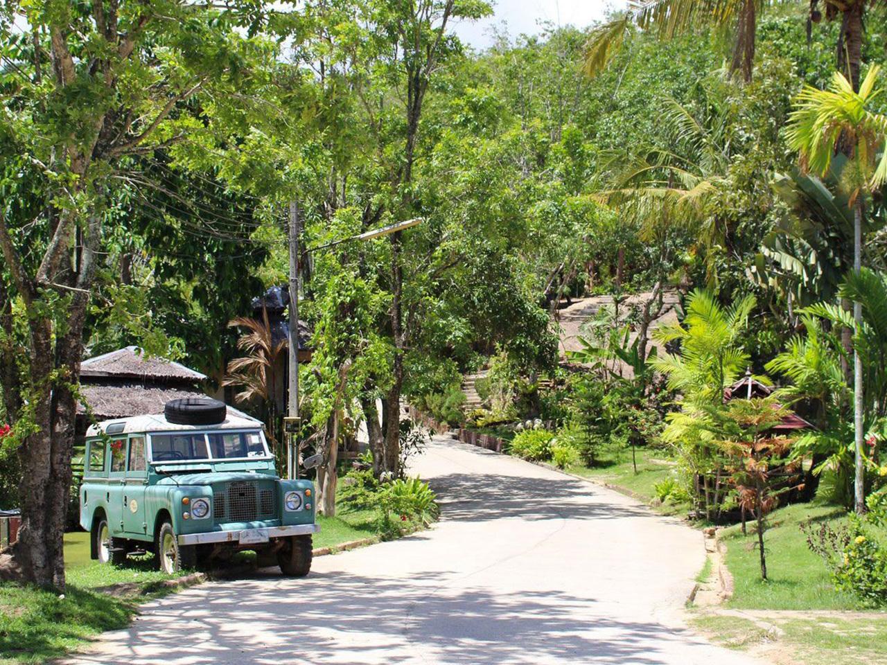 5 Phuket activities to add to your island getaway