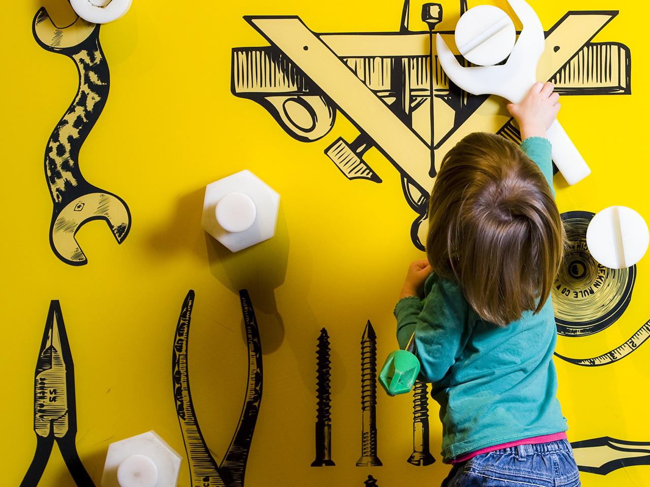 Five Fun Family Activities in Melbourne