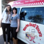 WA Blogger Pia on a Taste Bud Tour of Swan Valley