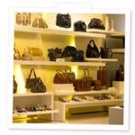 Shopping in KL