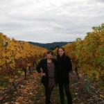 The lastminute lovelies on a Marlborough Wine Tour