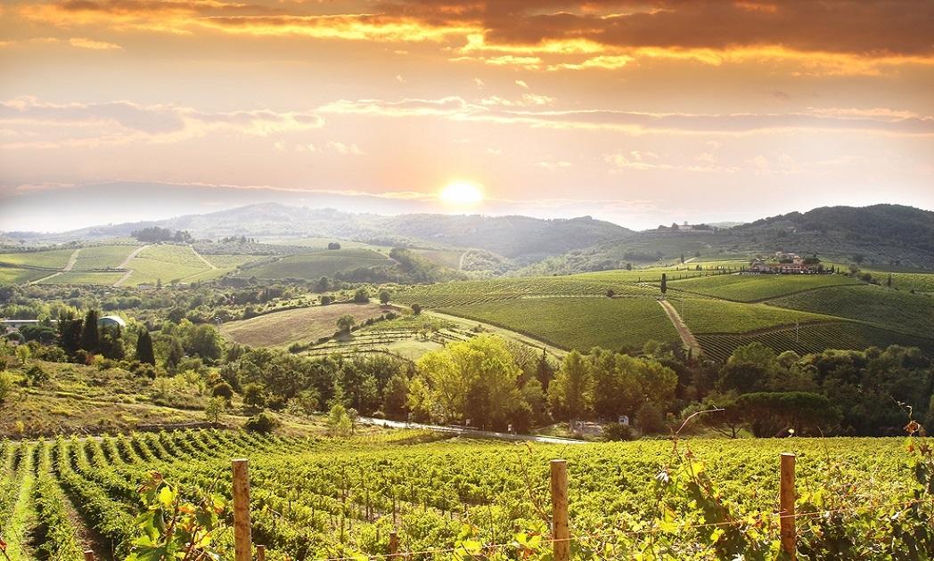 https://images.trvl-media.com/media/content/expaus/images/last-minute/blog/uploads/2012/09/Hotel-Review-Bagni-di-Pisa-Italy.jpg
