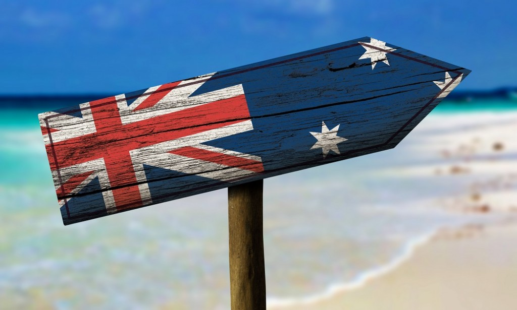Things to do on Australia Day   Live Last Minute