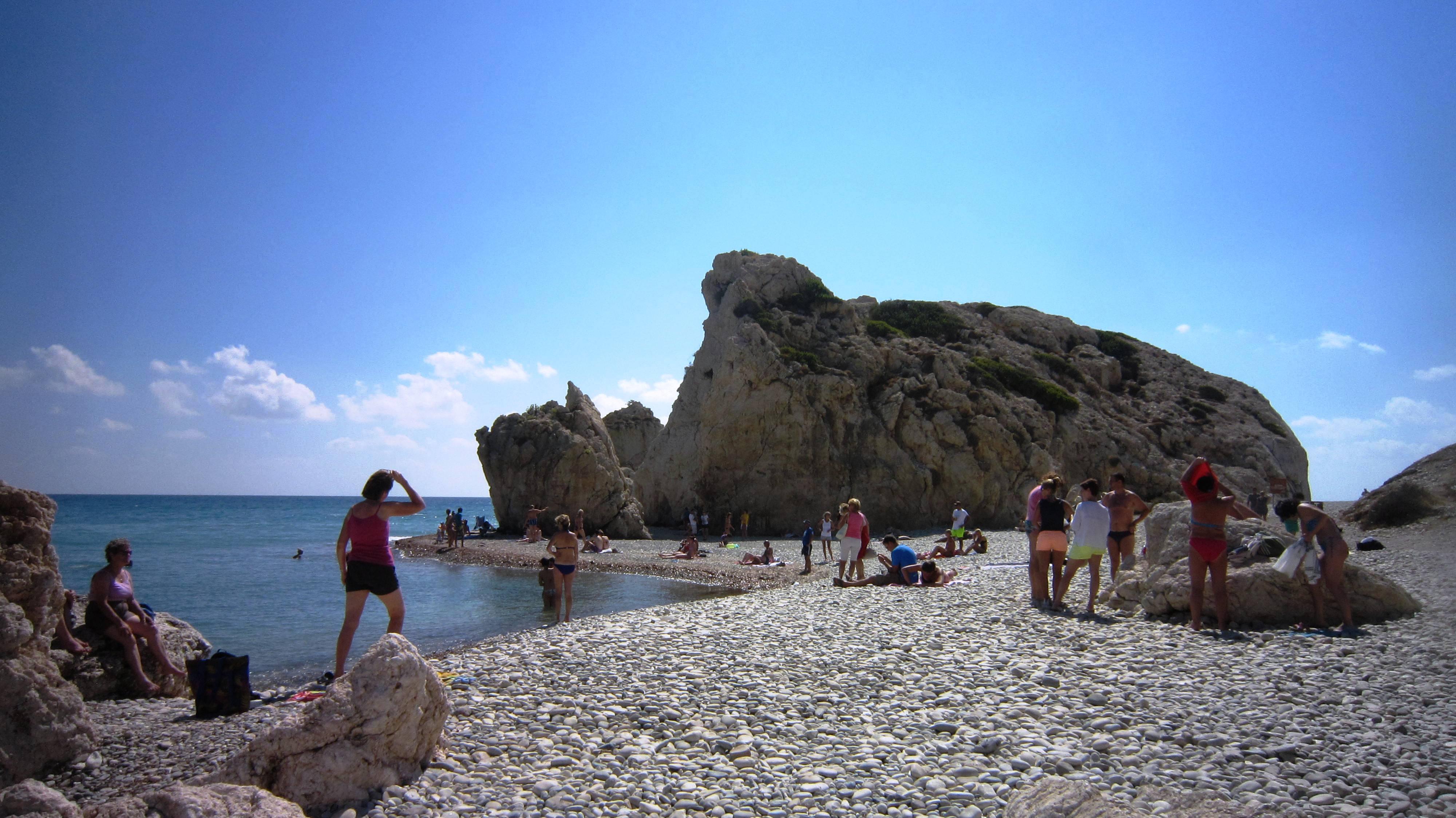 dating Kypros Paphos
