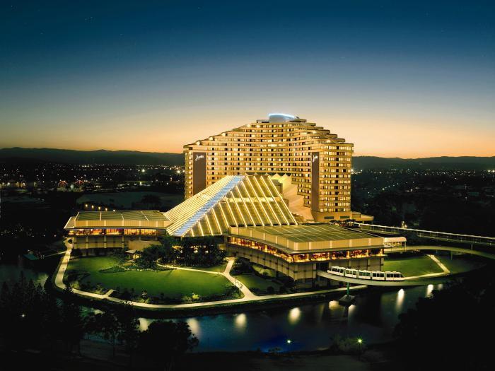Jupiters casino gold coast shows 2014 free yahoo games bejeweled 2