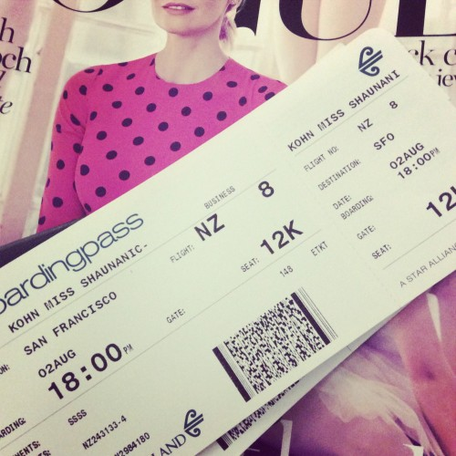 Air Nz Business Class Review Live Last Minute