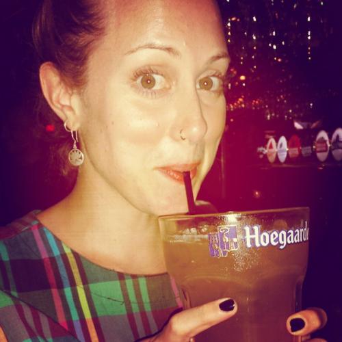Thursday's Bar