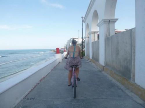 riding riding