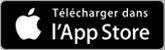 Téléchargez-la sur l'App Store