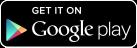 app-google-play-logo