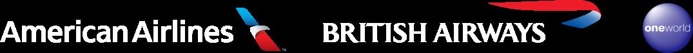 ba_logos