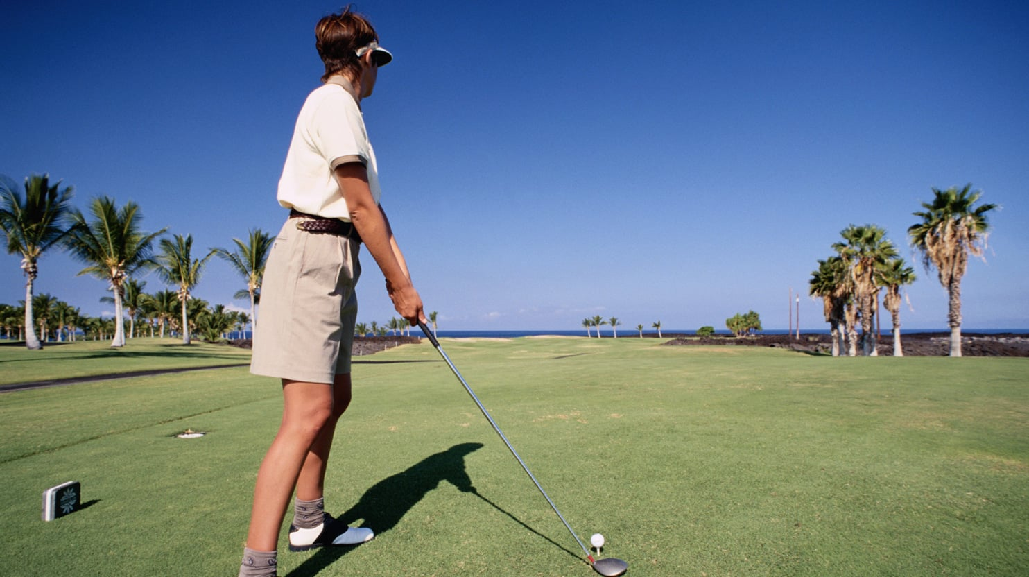 Golf Holidays - 3-l.jpg