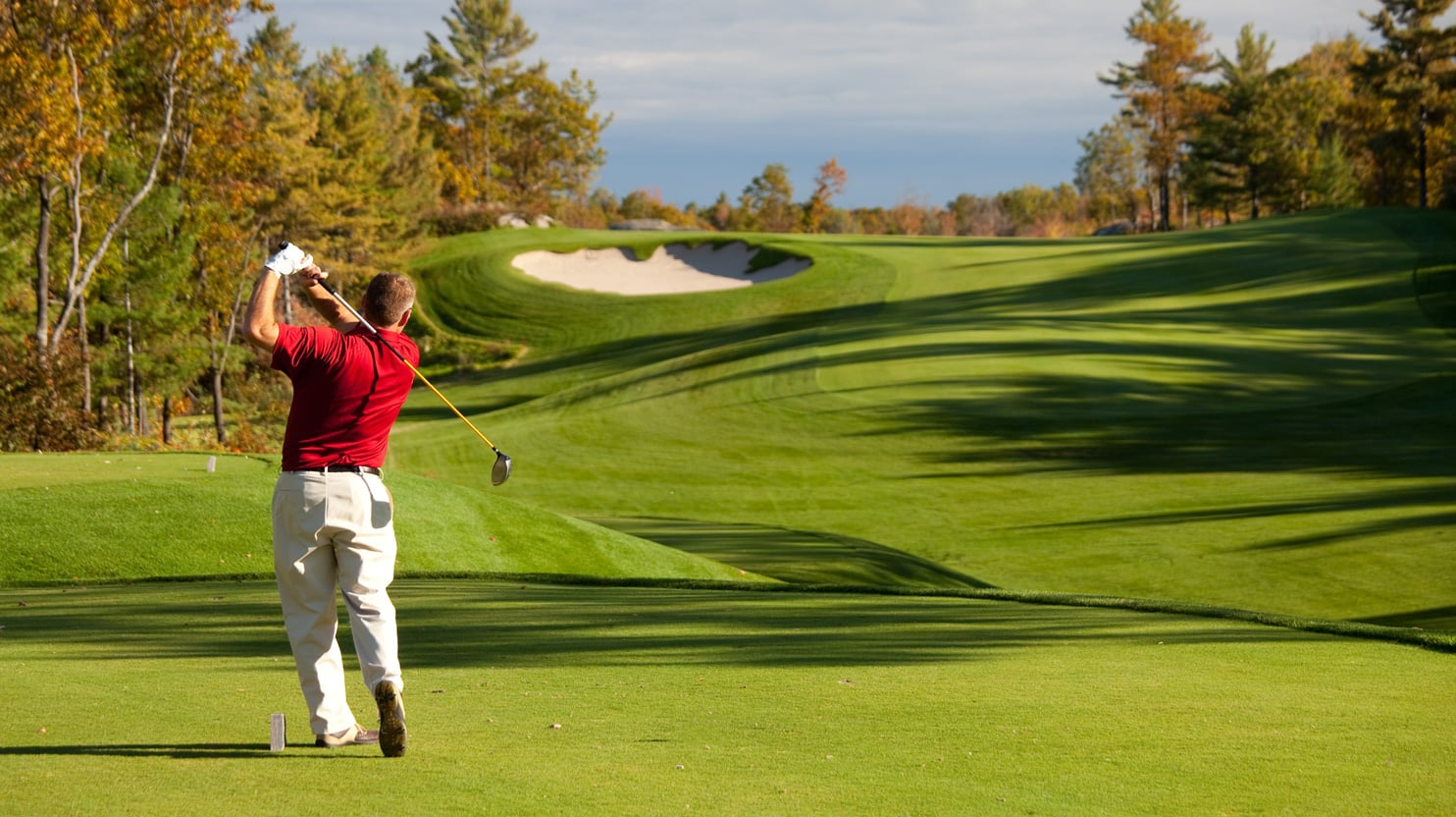 Golf Holidays - 5-l.jpg