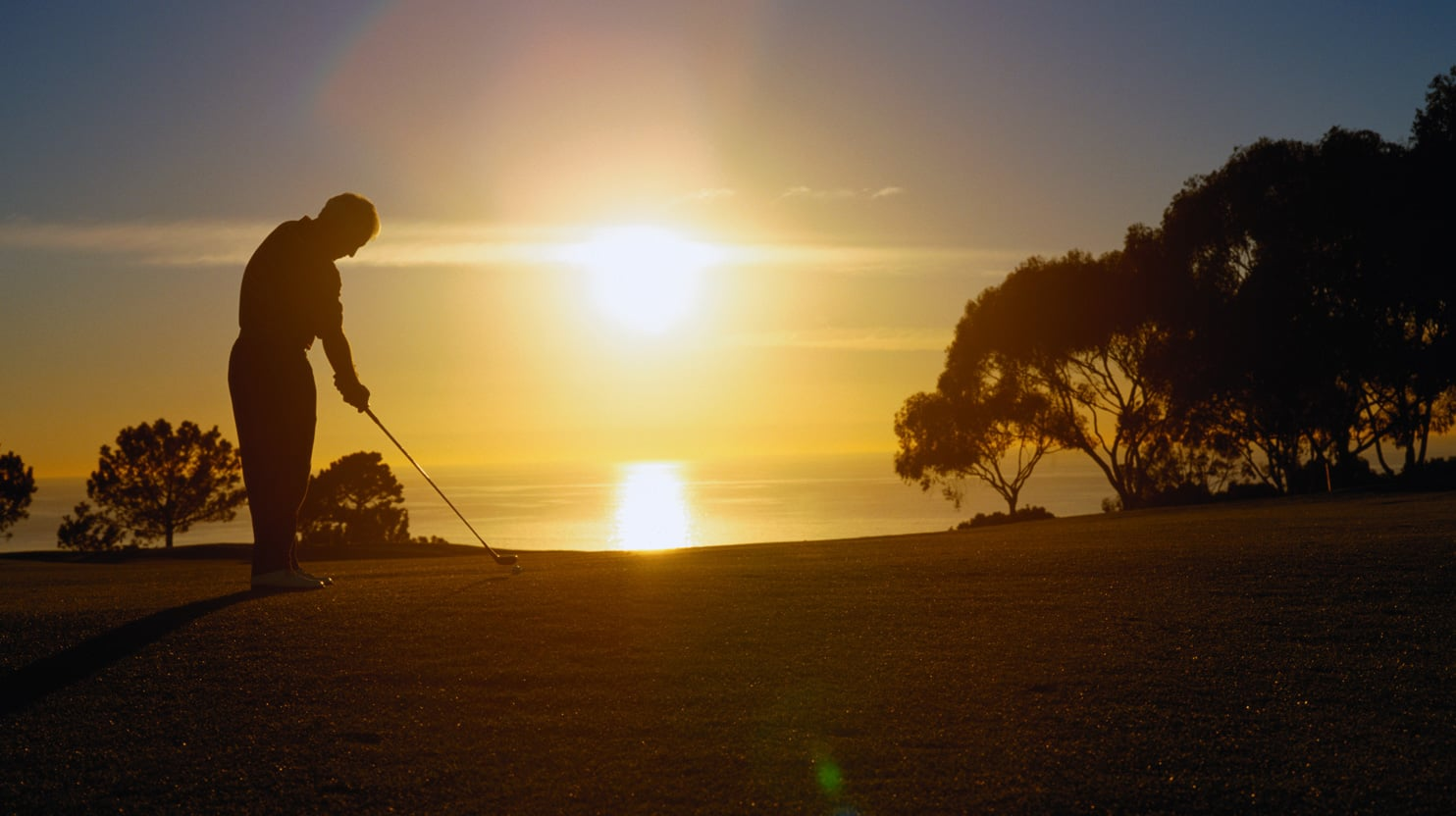Golf Holidays - 7-l.jpg