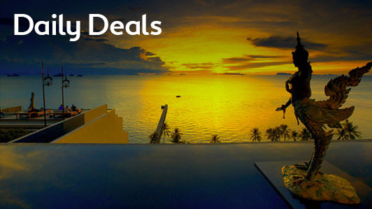 24hr Deals