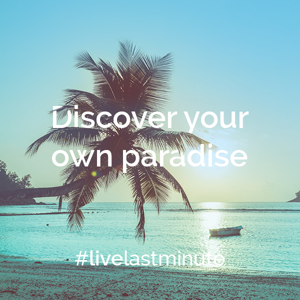 Travel mantras to live life by