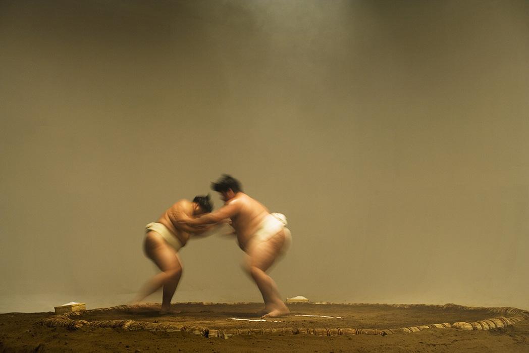 Sumo Wrestling | Japan | lastminute.com.au