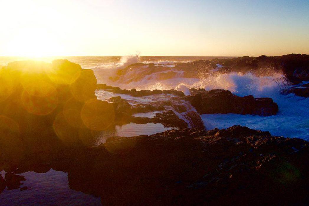 Cape Schanck | lastminute.com.au
