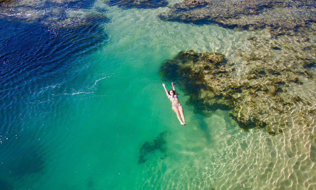 19 things to do on your trip to the mornington peninsula - Female only swimming pool melbourne ...