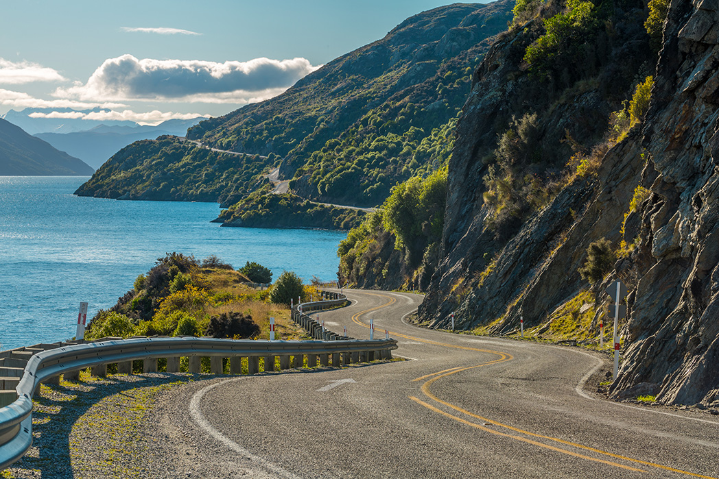 Of The Worlds Best Road Trips Live Last Minute - Canadas 10 most scenic road trips