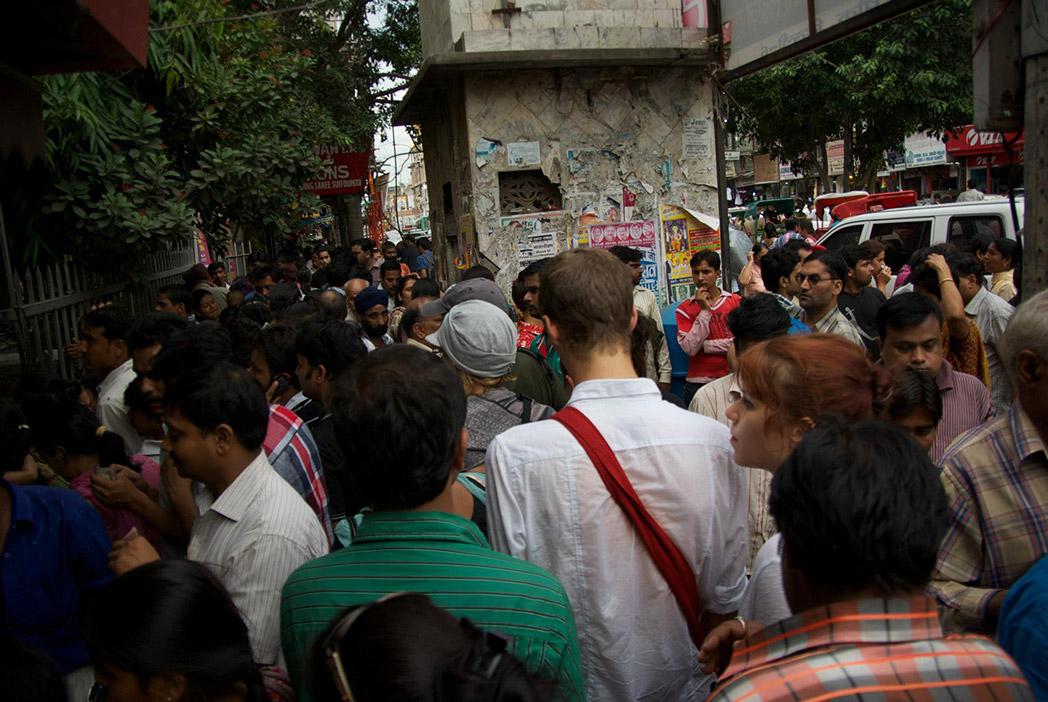 India | lastminute.com.au