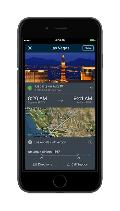Travel Apps Best Hotel Amp Flight Booking Apps For Your
