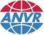 https://www.anvr.nl/default.aspx