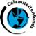 https://www.calamiteitenfonds.nl/garantieregeling