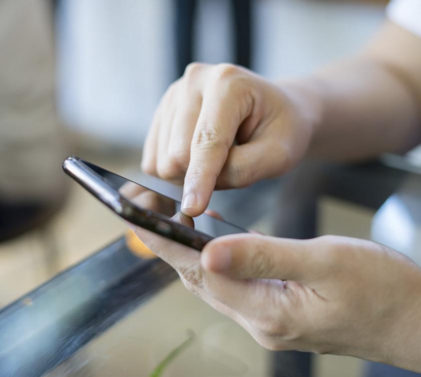 Wotif Mobile App
