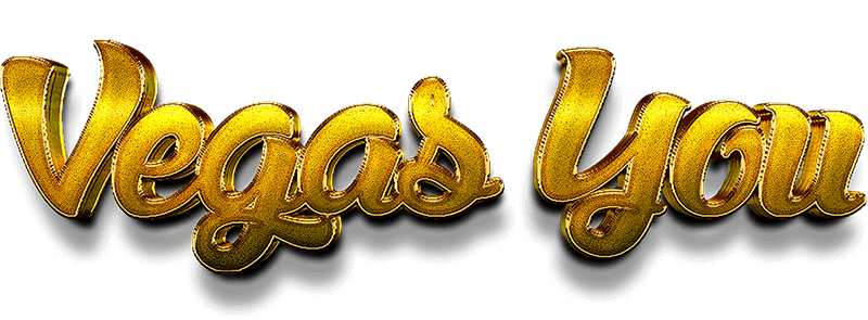Vegas You Logo