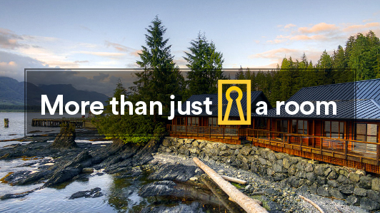 Discover More of Canada