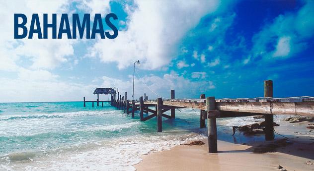 Bahamas All Inclusive: Find Cheap Bahamas Vacation
