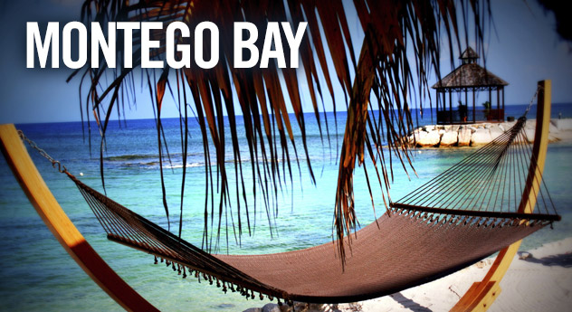 Montego Bay All Inclusive See Our Montego Bay Vacation