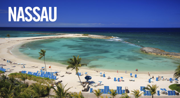 Nassau All Inclusive See Our Nassau Vacation Packages