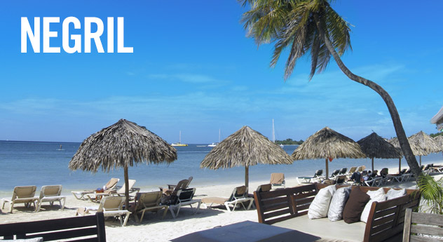 Negril All Inclusive: Cheap Negril Vacation Packages