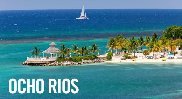 Ocho Rios All Inclusive See Our Ocho Rios Vacation