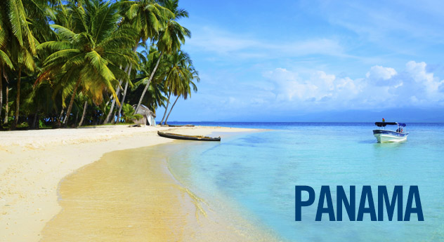 Cheap Flights Toronto To Panama City Panama