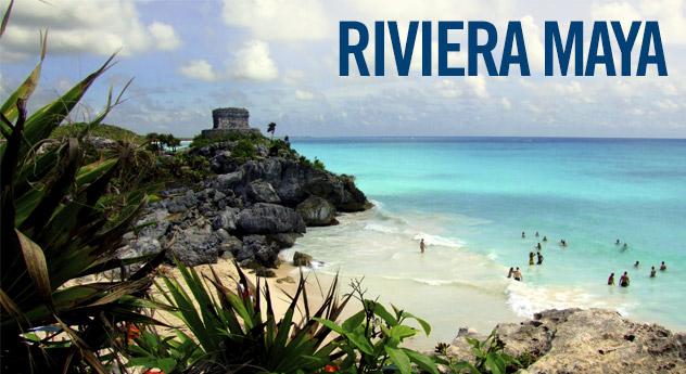 Forfaits Tout Inclus Sur La Riviera Maya Travelocity Ca