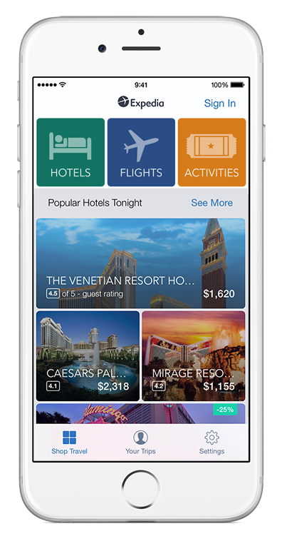 Travel Apps Best Hotel Flight Booking Apps For Your IPhone Apple