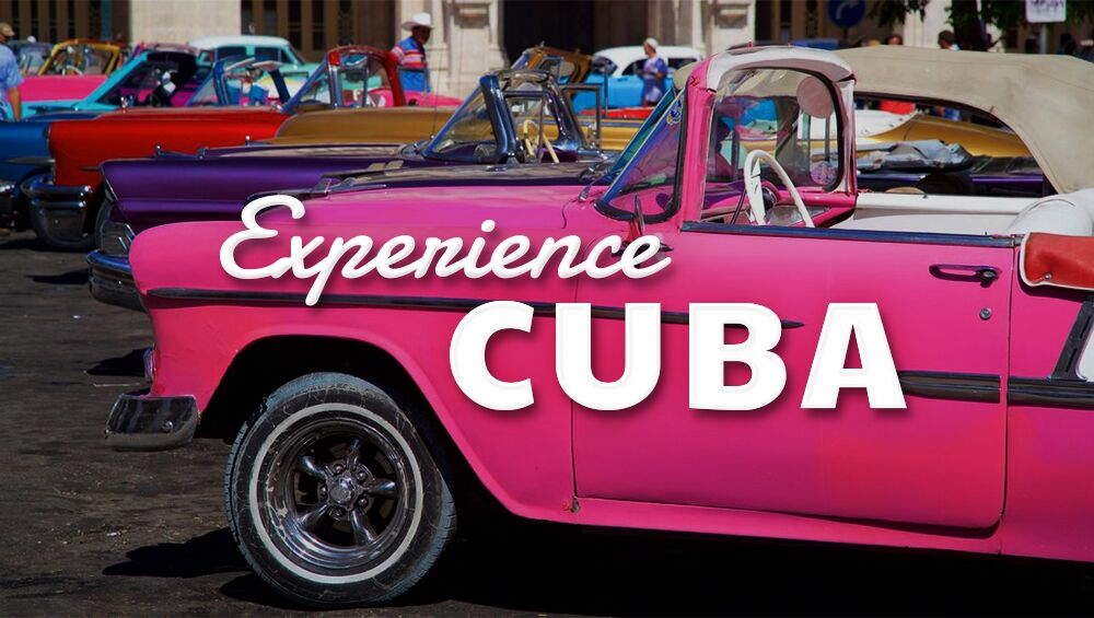 CUBA All-Inclusive Vacations