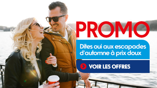 Offre Spéciale Ebookers -  - agence-voyages - hotel - vol - week-end - courts-sejours