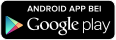 Android-app bei Google play